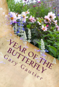 year-bfly-cover