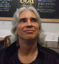 gary cafe profile1