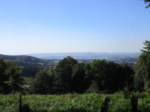 belgium-at-dreilanderpunkt