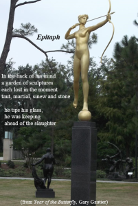 epitaph-png2