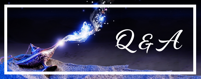 blog-q&a
